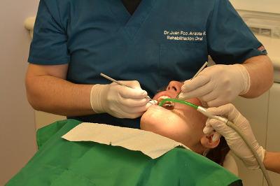 מרפאות שיניים בפרדסיה