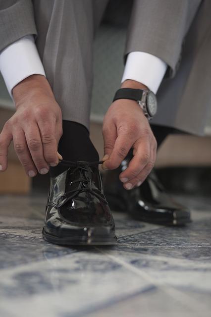 מדרסים לכל נעל